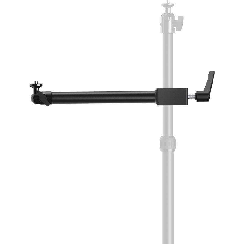 Brazo de Sujeción Elgato Solid Arm para Elgato Multi Mount