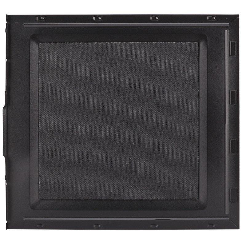 Caja PC Corsair Caja Carbide 100R Series Semitorre Gaming ATX