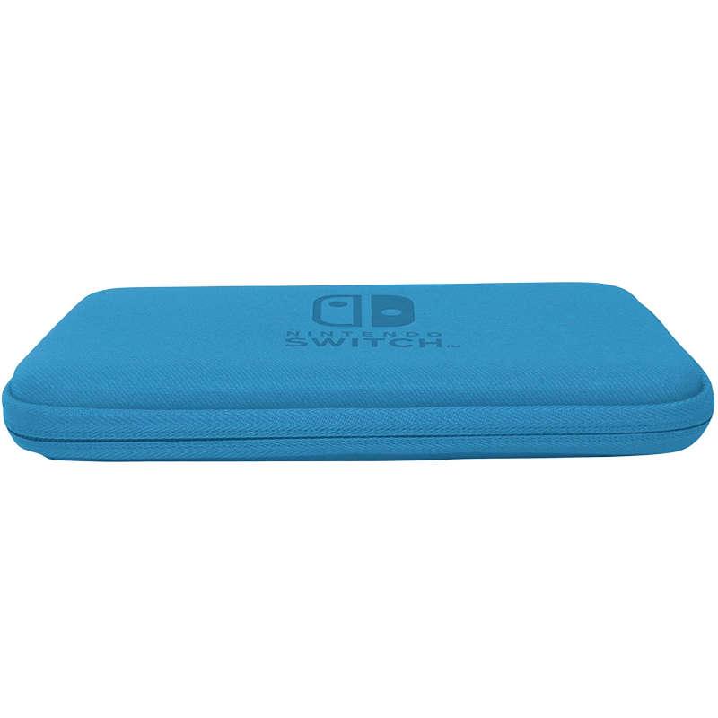 Funda Hori para Nintendo Switch Lite Azul