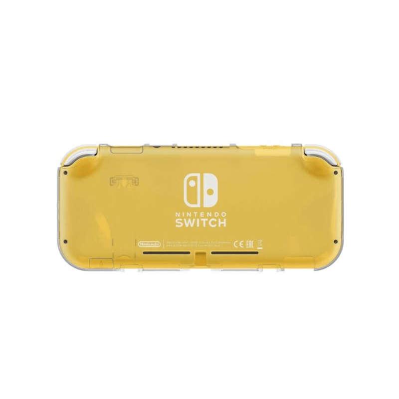 Kit de Protección Hori NS2-052U para Nintendo Switch Lite