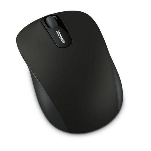 Ratón Microsoft Bluetooth Mobile Mouse 3600 PN7-00003