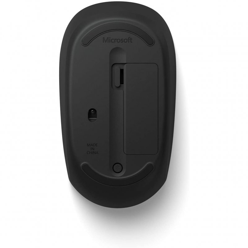 Ratón Bluetooth Microsoft RJN-00002 1000DPI