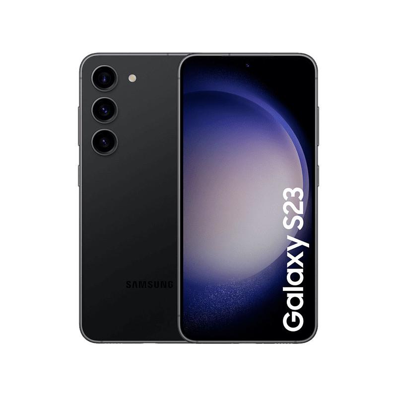 mini-guitarra-de-coleccion-estilo-aerosmith-joe-perry-woman