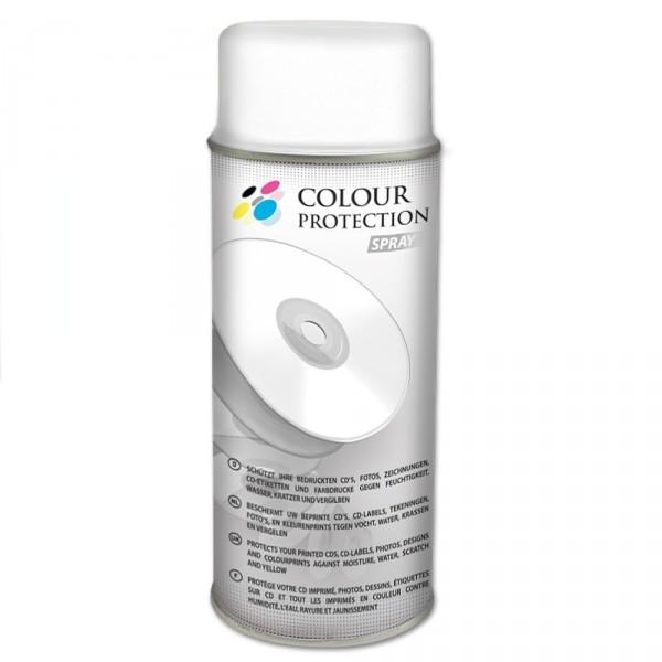 XLayer Colour Protection Spray