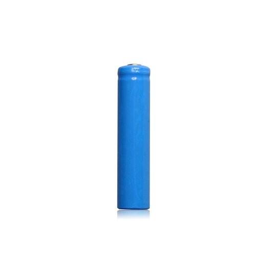 10440 350mah bateria li-ion (n-prot bulk)