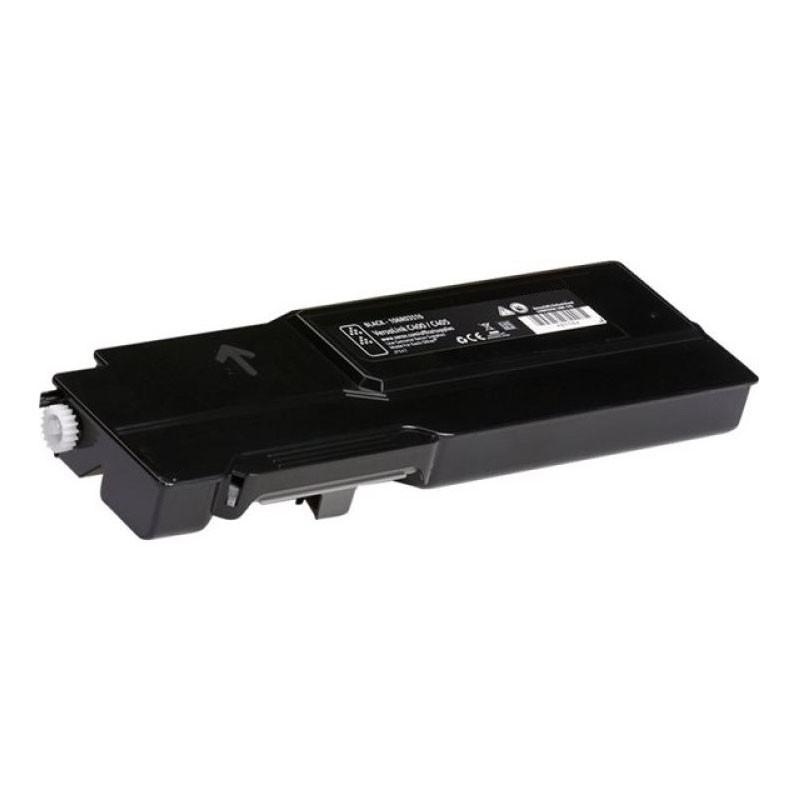 XEROX VERSALINK C400/C405 (106R03528) Toner Compatible Negro