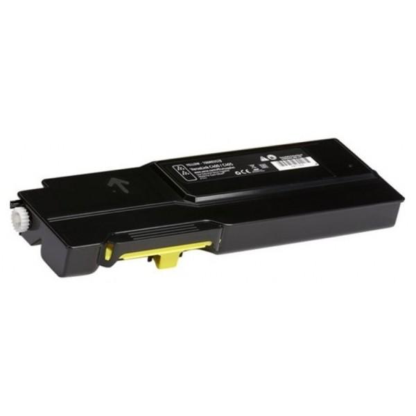 xerox-versalink-c400-c405-106r03529-toner-compatible-amarillo