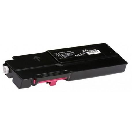 XEROX VERSALINK C400/C405 (106R03531) Toner Compatible Magenta