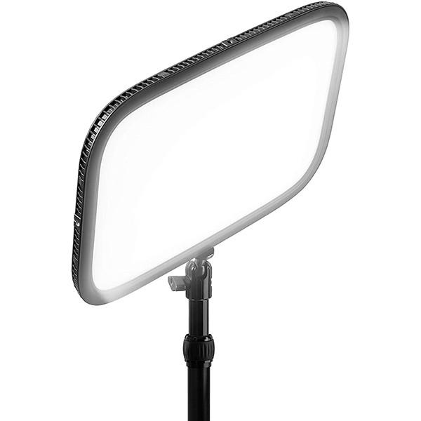 Panel LED de Estudio Profesional Elgato Key Light