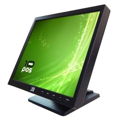 Monitor Táctil TPV 17