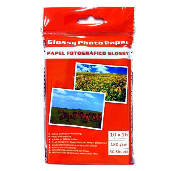 papel-foto-glossy-180-g-m2-pack-50-uds-4r-150-x-100mm-