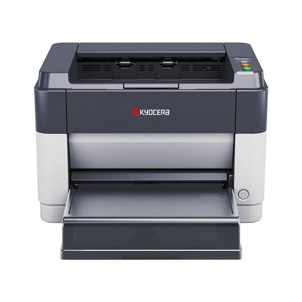 Impresora Laser Monocromo Kyocera FS-1041