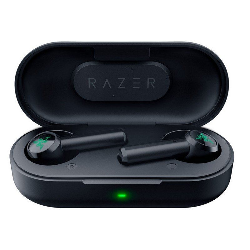 Auriculares Inalámbricos Razer Hammerhead True Wireless