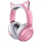 Auriculares Inalámbricos Razer Kraken Bluetooth Kitty