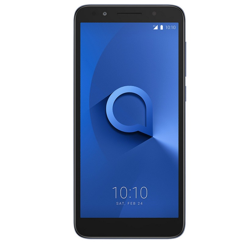 Alcatel 1X 2GB 16GB Azul
