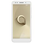 Alcatel 1X 2GB 16GB Oro