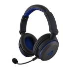 AURICULARES KORP OXYGEN THE G-LAB - Compatible con PS4