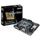 Placa Base Asus H110M-D Socket 1151