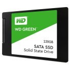Disco Duro SSD 120GB WD Green