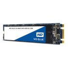 SSD M.2 2280 500GB Western Digital WD Blue 3D NAND