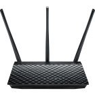 Router inalámbrico AC Dual Band Asus RT-AC53