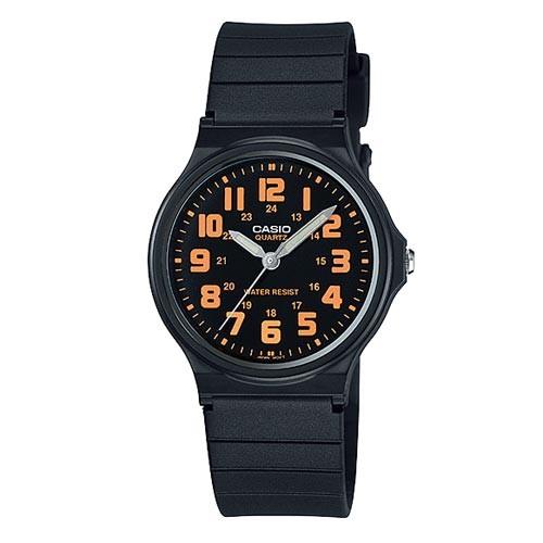 Reloj Analógico Casio MQ-71-4B