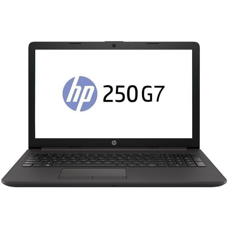 Portátil HP 250 G7 14Z75EA i5-1035G1 8GB 256GB SSD 15.6