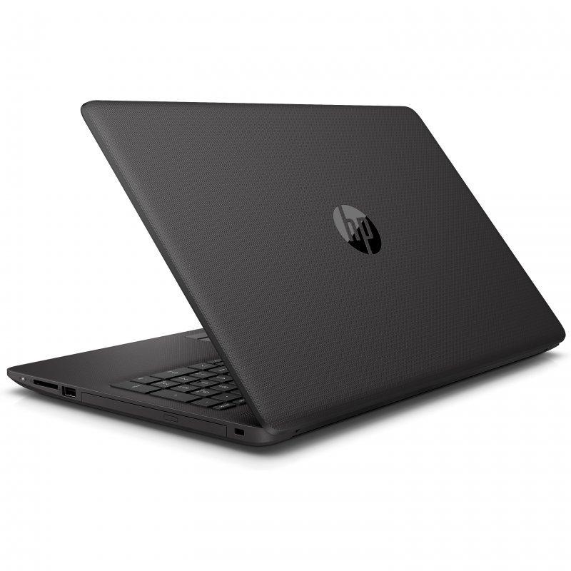 Portátil HP 250 G7 i5-1035G7 8GB 256GB SSD 15.6\