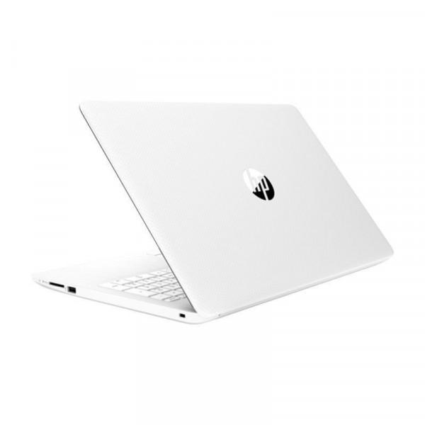 Portátil HP 15-DA0208NS i3-7020U 8GB 256GB SSD 15.6\
