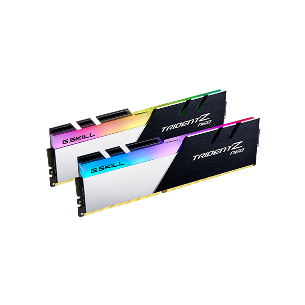 Kit Memoria G.Skill Trident 16GB DDR4 PC3600 (2x8GB)