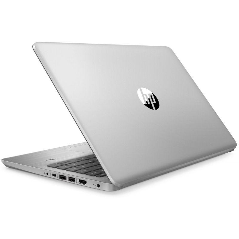 Portátil HP 340S G7 157B5EA i5-1035G1 16GB 512GB SSD 14\
