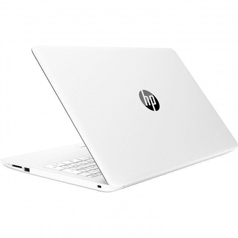Portátil HP 15-DA0264NS N4000 4GB 256GB SSD 15.6\