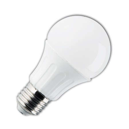 bombilla-led-bajo-consumo-9w-6400k-e27-720-lumens-serie-a5-a60