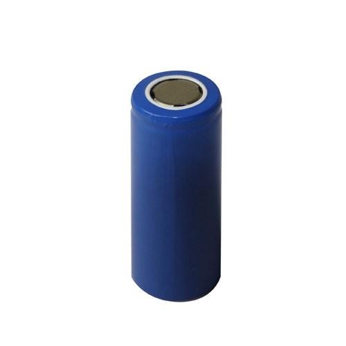 18500 1400mah bateria li-ion (n-prot bulk)