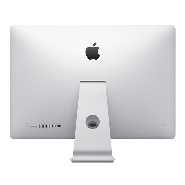 Apple IMac 27\