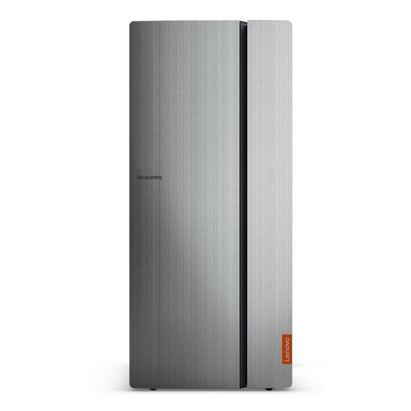 PC Lenovo Ideapad 620S Tiny i5-7400T 8GB 2TB W10