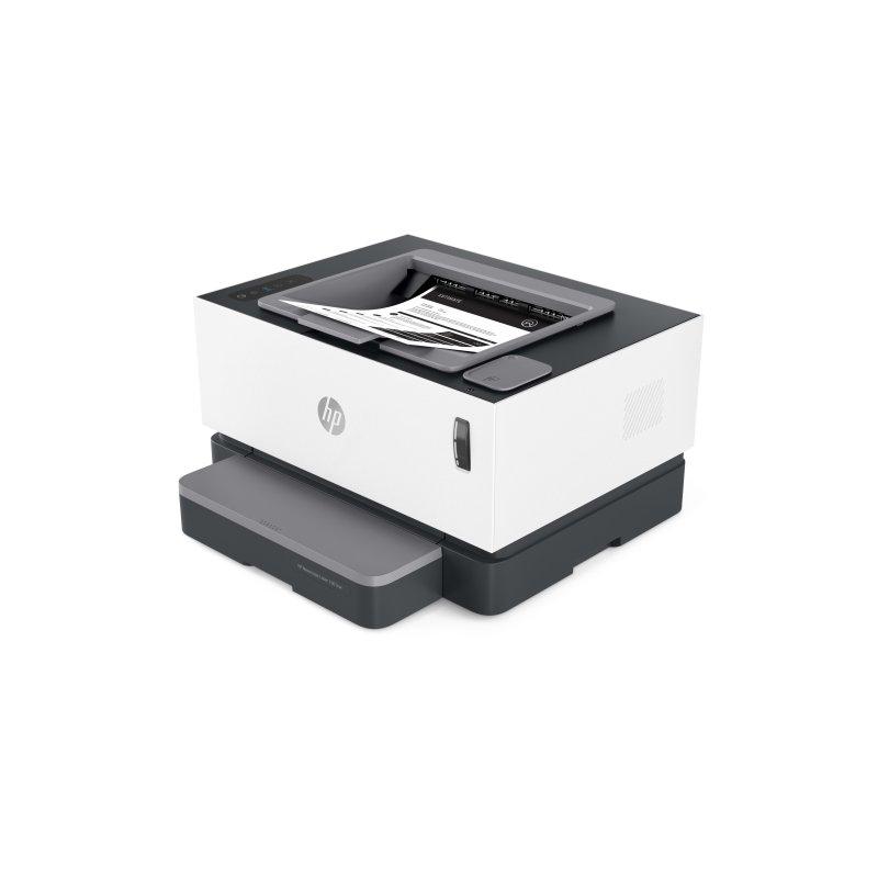 Impresora Laser Monocromo HP Neverstop 1001nw WiFi
