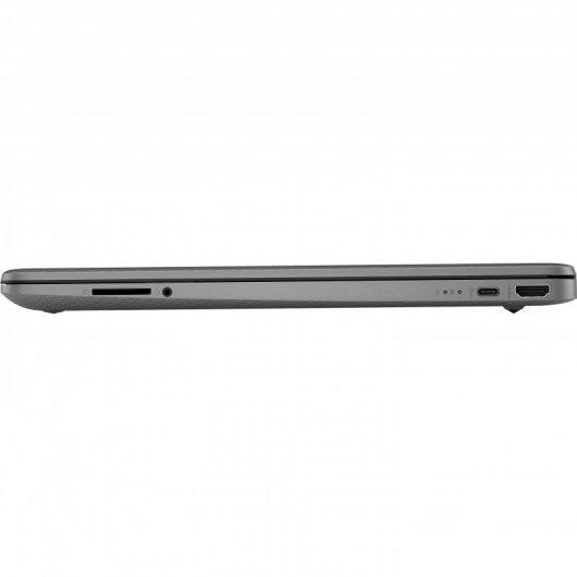 Portátil HP 15S-EQ1007NS Ryzen 3 3250U/ 8GB/ 256GB SSD/ 15.6/ Win10 S