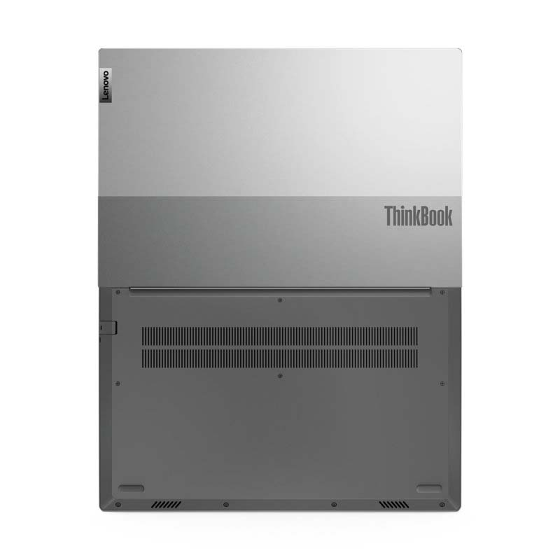 Lenovo TB 15 AMD R 5 4500U 8GB 256GB W10Pro 15.6