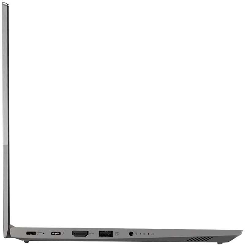 Portátil Lenovo TB 14 i3-1115G 8GB 256GB 14\