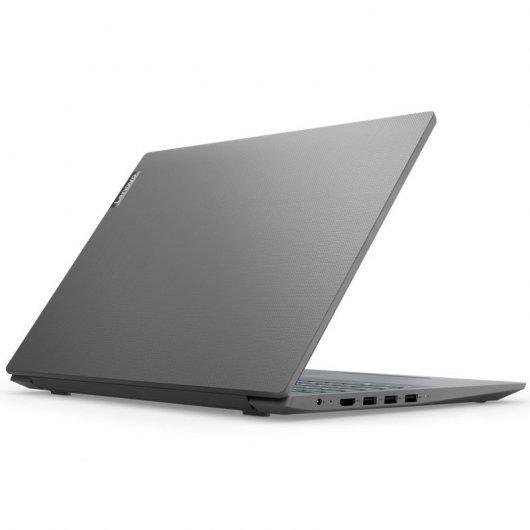Portátil Lenovo V15 IIL I5-1035G1 8GB 512GB SSD W10H 15.6\