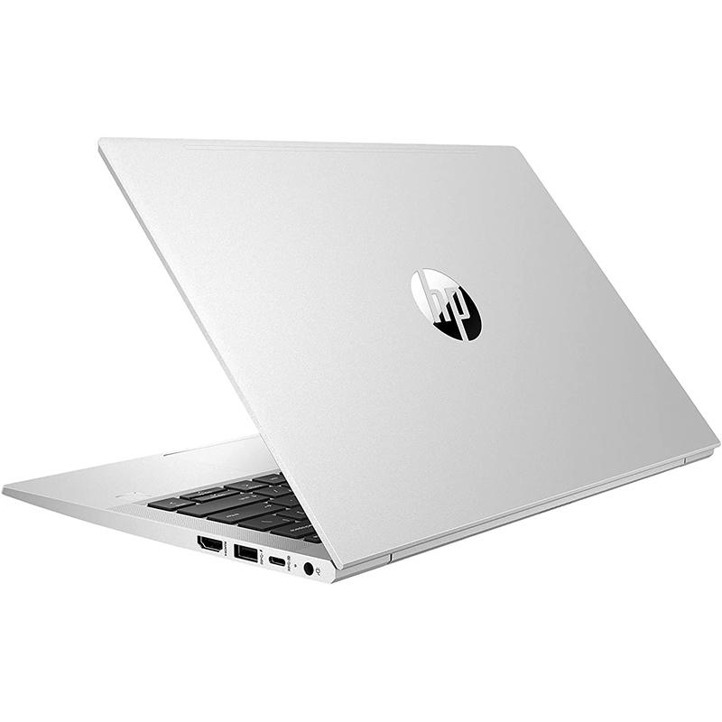 Portátil HP ProBook 430 G8 2R9E1EA Intel Core i5-1135G7 16GB 512GB SSD 13.3\
