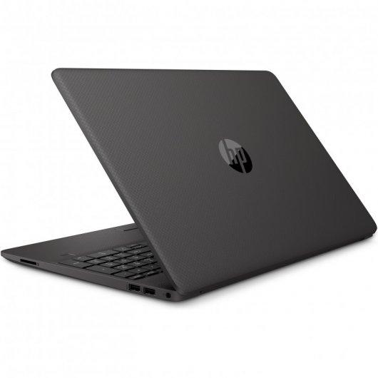 Portátil HP 255 G8 27K40EA Ryzen 5 3500U/ 8GB/ 256GB SSD/ 15.6/ FreeDOS
