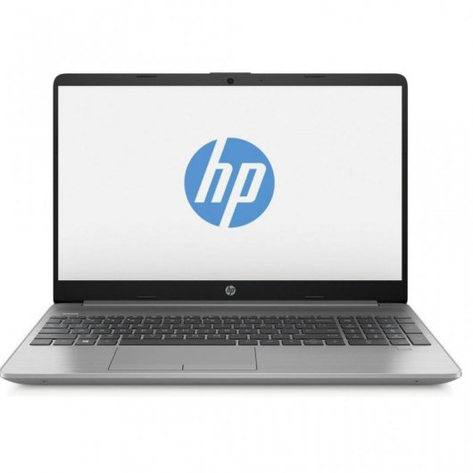Portátil HP 250 G8 2X7L0EA Intel Core i3-1115G4 8GB 256GB SSD 15.6