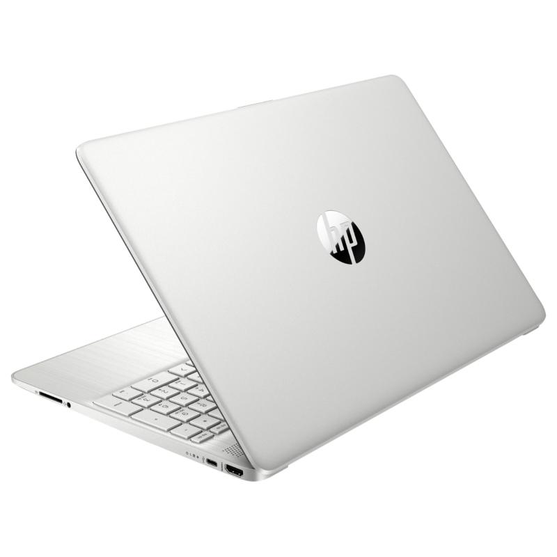 Portátil HP 15S-FQ2048NS i5-1135G7 8GB 1TB SSD 15.6\
