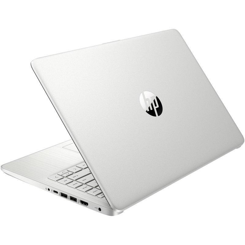 Portátil HP 14S-DQ2016NS Intel Core i5-1135G7 8GB 256GB SSD 14\