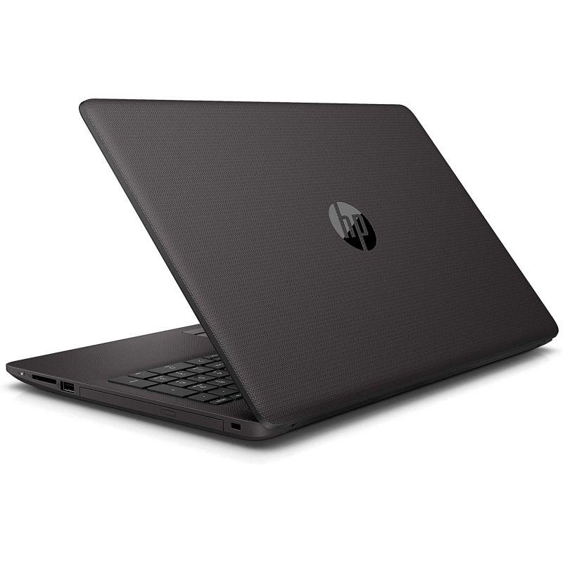 HP 250-G7 i3 1005G1 8GB 256GB SSD 15.6\