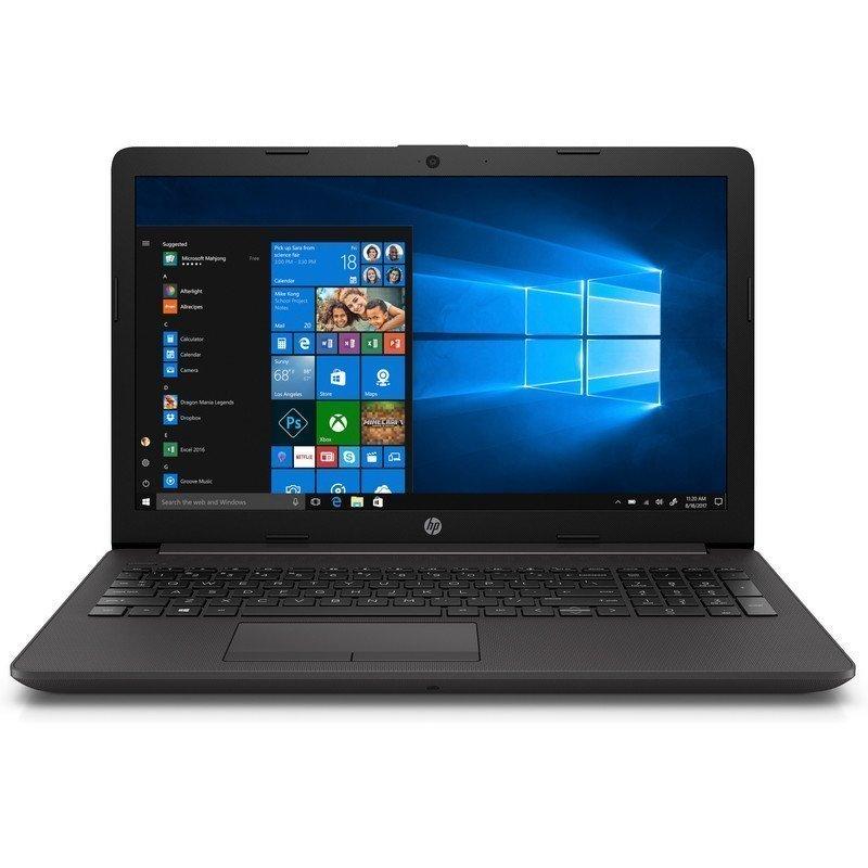 Portátil HP 250 G7 197Q9EA i3-1005G1 8GB 256GB SSD 15.6