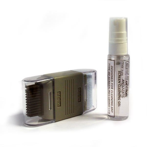 omega-kit-limpeza-2-em-1-para-telefone-celular