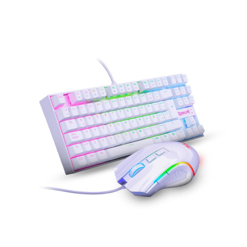 Mini Guitarra De Colección Estilo The Beatles - Paul McCartney - R